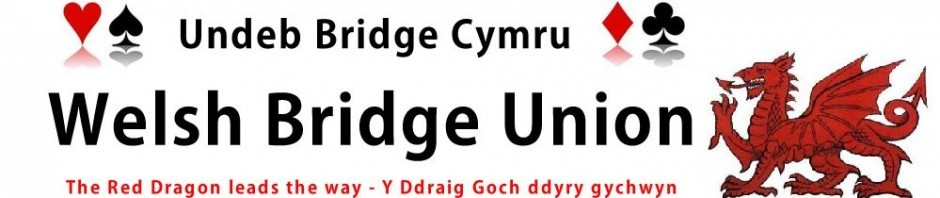 Welsh Bridge Union