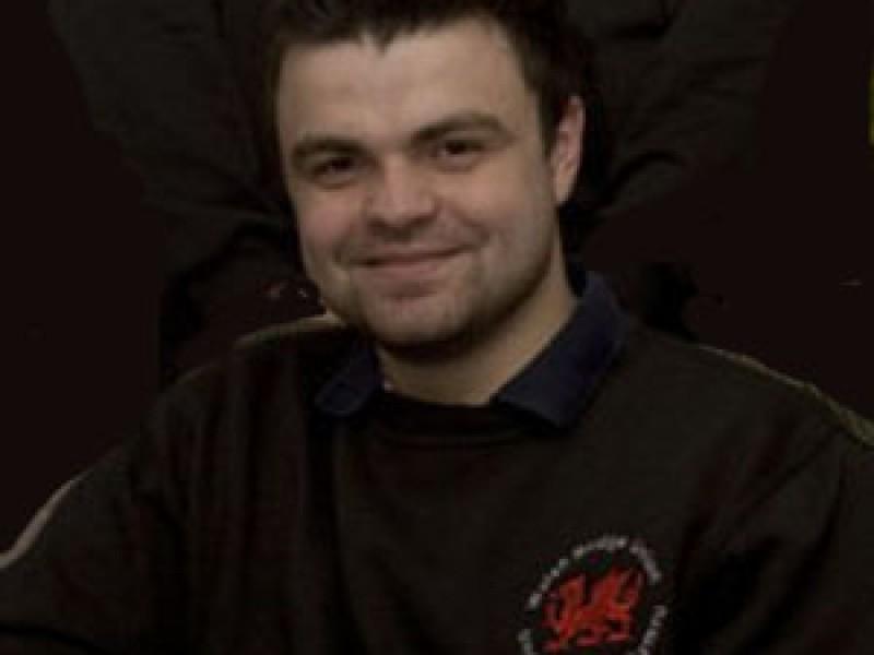 JonnyRichards