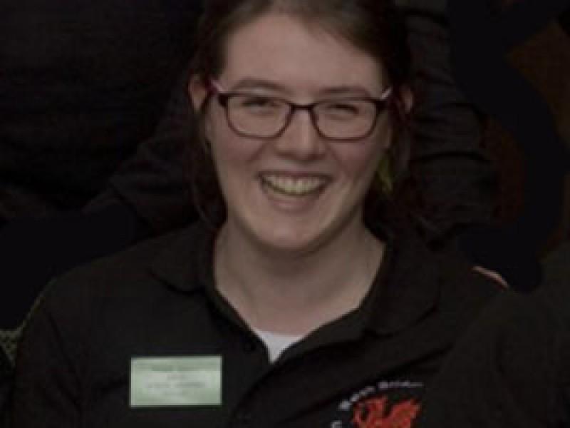 SarahGreener