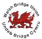 Welsh Bridge Union