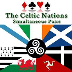 The Celtic Nations Sims