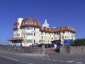 Porthcawl Congress @ Porthcawl | Wales | United Kingdom