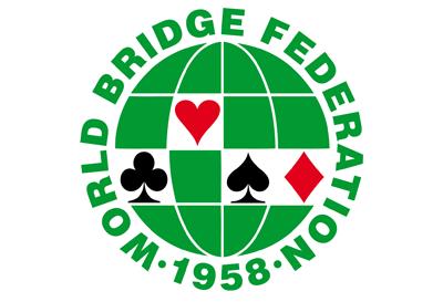 WBF 2017 Laws of Duplicate Bridge